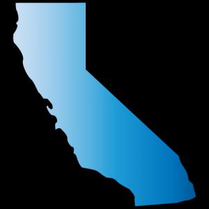 States-01