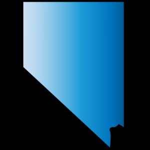 States-02